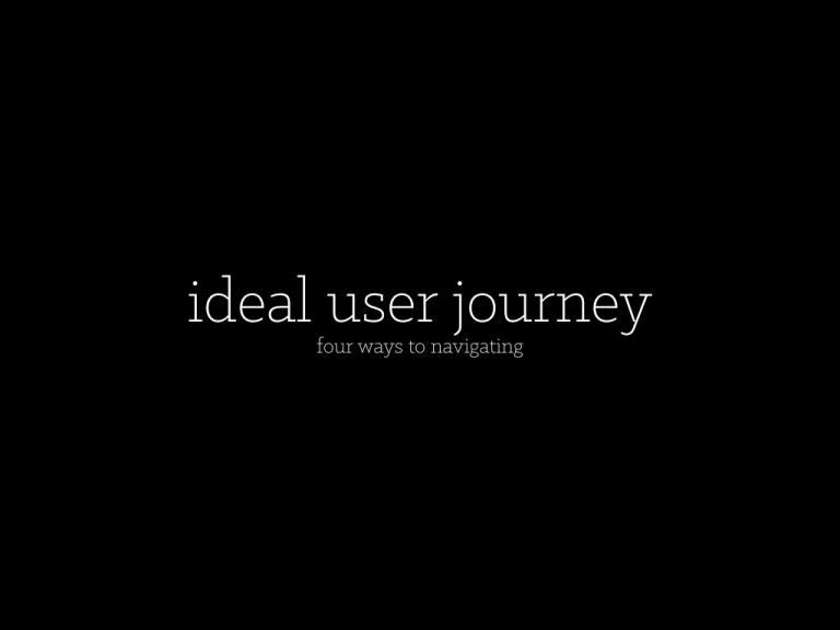 2 user paths.003