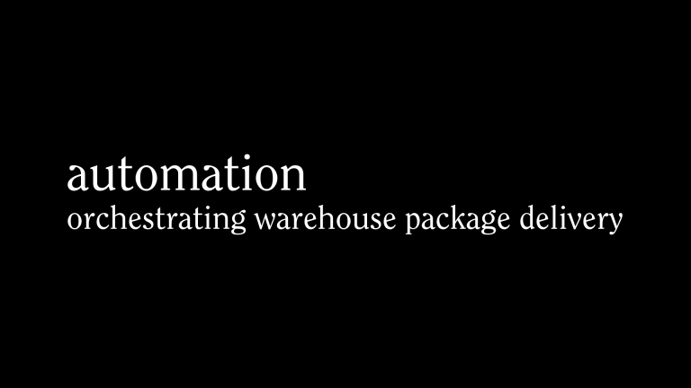 automation research.002