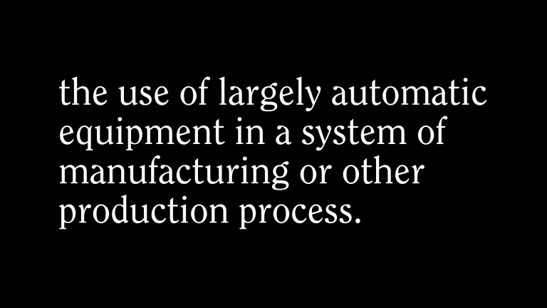 automation research.003
