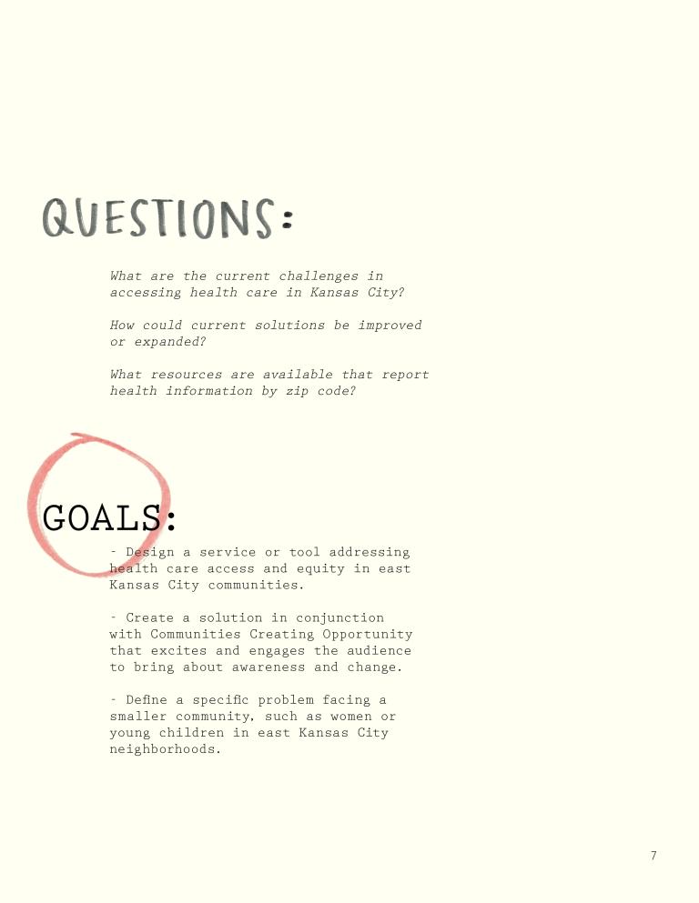 stovall_caitlin-problemstatementblog7